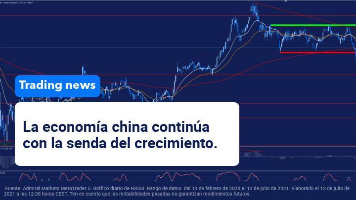 balanca_comercial_china