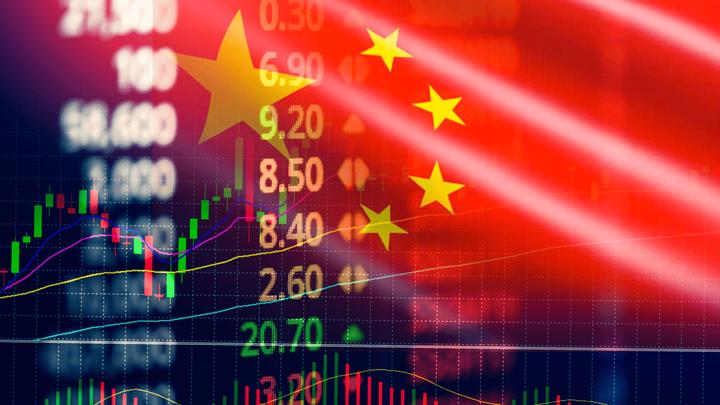 China verhilft den globalen Aktienindizes zu Kursanstiegen
