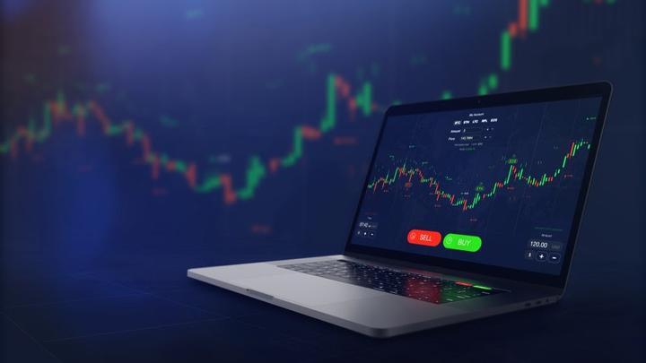 leggere interpretare ed analizzare grafici forex per il trading online