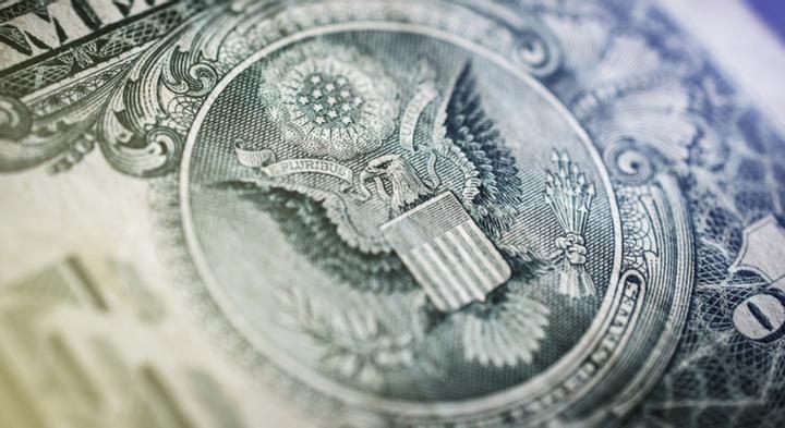 paiements en dollars américains