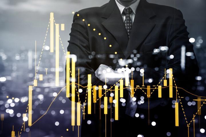 conditions de trading professionnelles