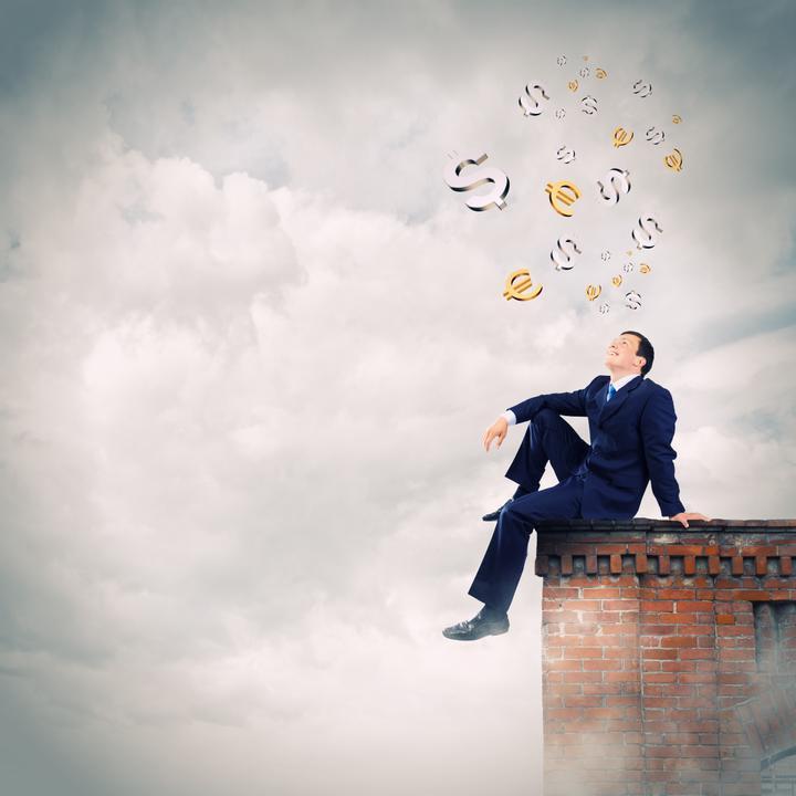 I 20 migliori Consigli per il Trading Online - AGGIORNATO