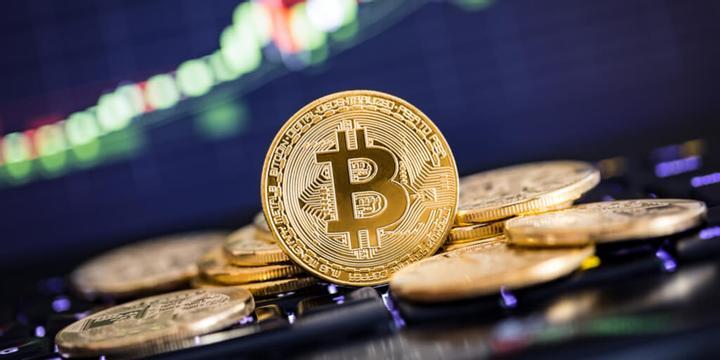 Криптовалути: Пълно ръководство как да търгуваме с крипто