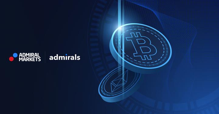 Crypto change