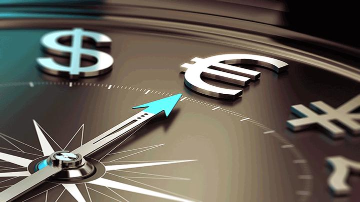 Пълно ръководство за търговия с валутни двойки през 2020?