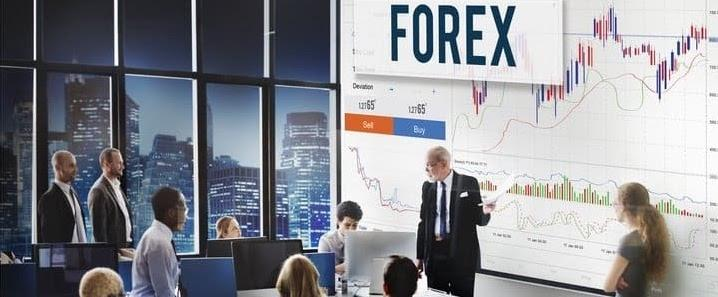 cursos trading invertir bolsa
