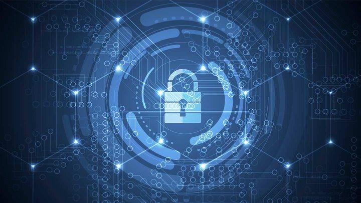 cybersecurity részvény
