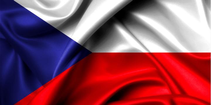 Marginanforderungen für Tschechische Kronen betreffende Währungspaare ändern sich