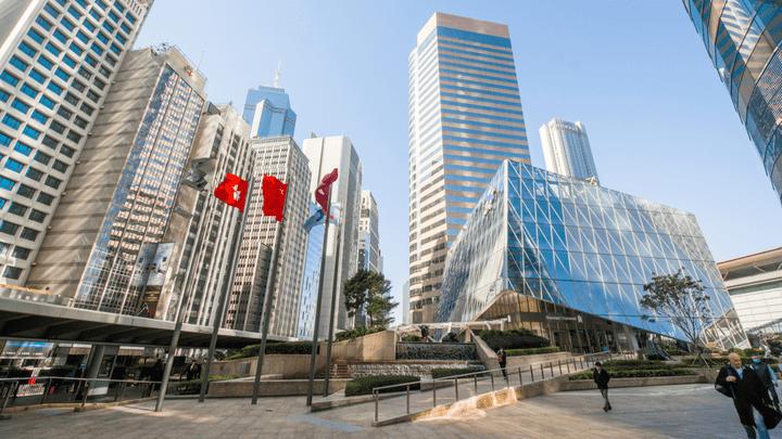 Prekybos tvarkaraštis per Honkongo valstybines šventes