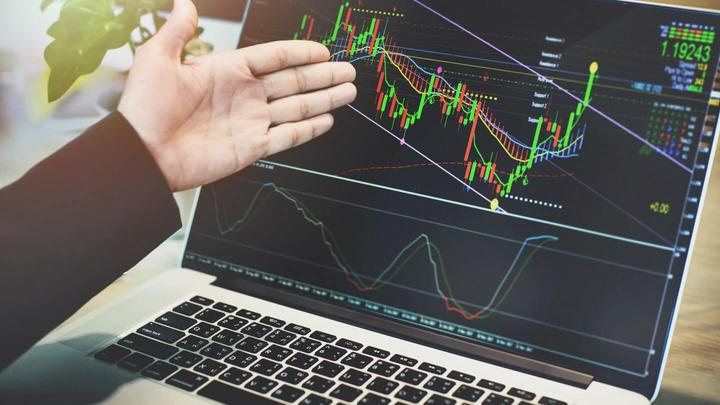 Introduction to Forex Technical Analysis