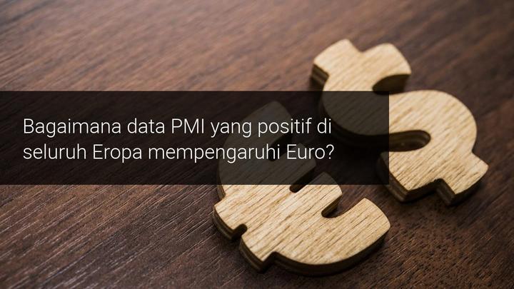 data pmi eropa