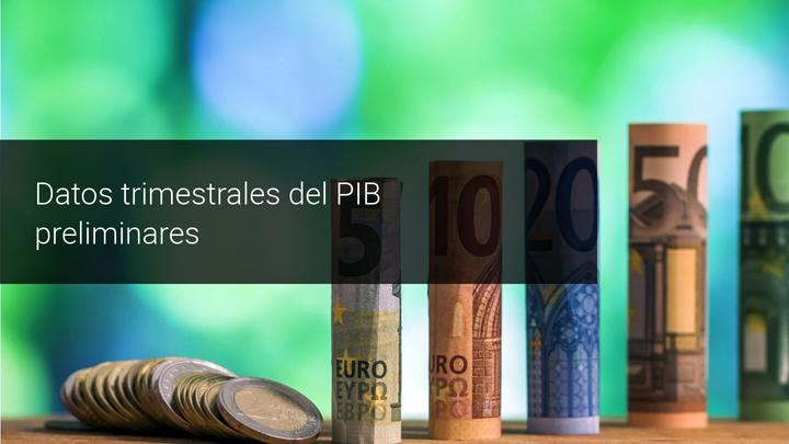 datos_preliminares_pib