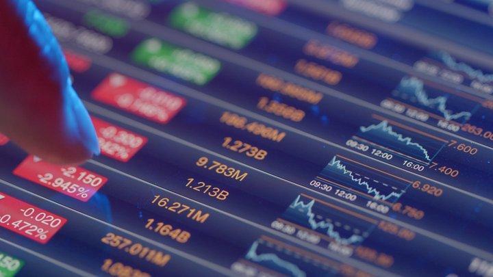 Търгувайте с изключителни спредове на изключителни пазари