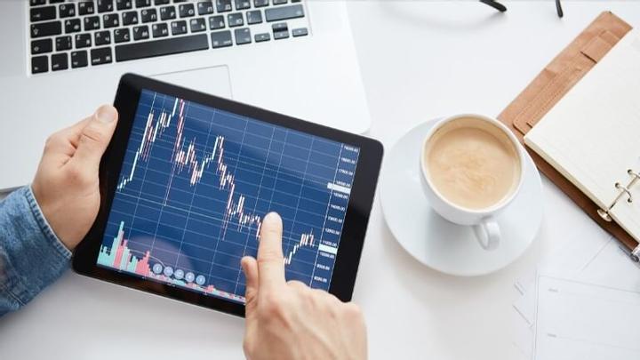 Търговия в рамките на деня: Всичко, което трябва да знаете