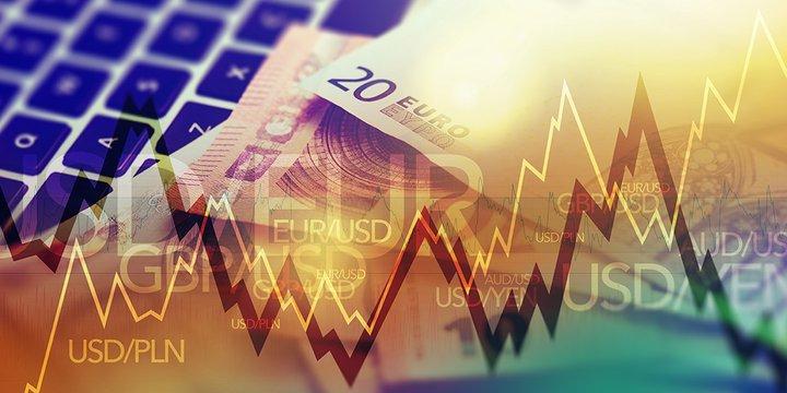 Wie hoch kann der Daytrading Gewinn pro Tag sein?