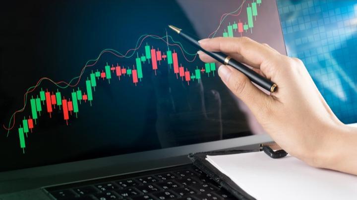 Демо сметка: Какво представлява и какви са ползите от демо търговия?