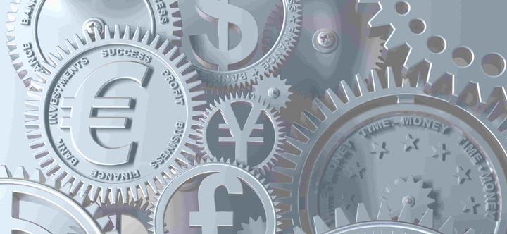 Devisenhandel für Anfänger - So funktioniert der Handel mit Währungen
