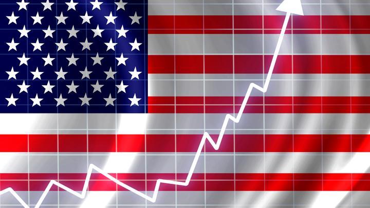 Biden gewinnt die US-Präsidentschaftswahl - wie werden die Märkte reagieren?