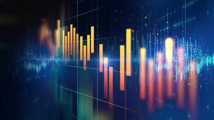 Diese technischen Indikatoren sollten Sie als Trader kennen