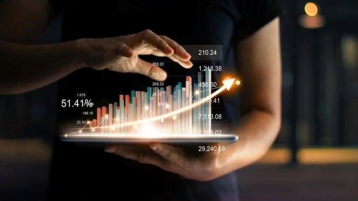 Какво е дивидент и как да инвестираме в акции с дивиденти през 2020?