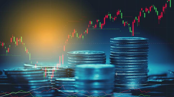 Was ist die Dividendenstrategie und lohnt sie sich?