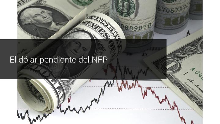 dolar_nfp