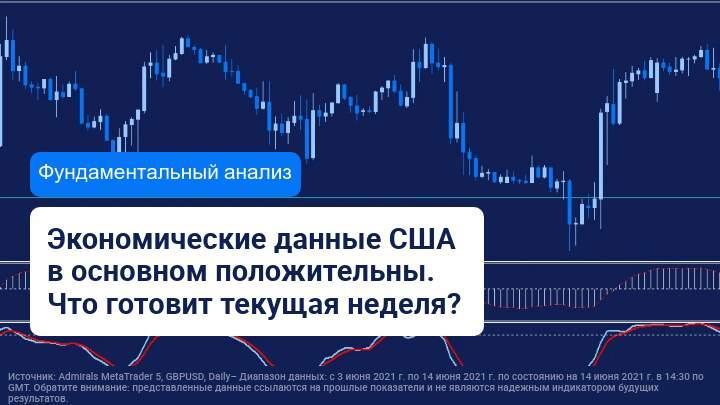 Доллар продолжит консолидацию
