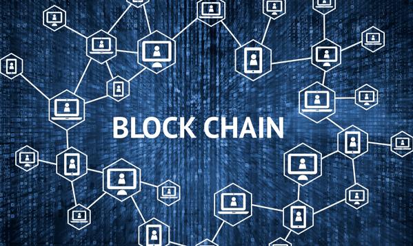 Kas yra Blockchain technologija ir kaip tai veikia?