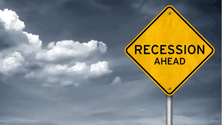 Как да се подготвим за следващата икономическа рецесия?