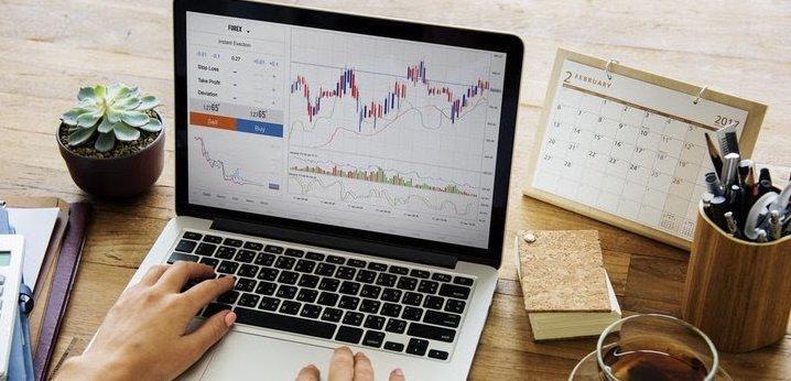 estrategias invertir bolsa