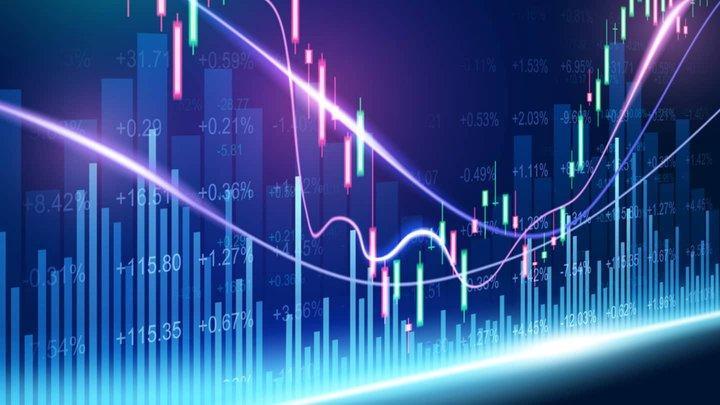 Erfolgreich in ETF investieren - der ultimative Guide 2020