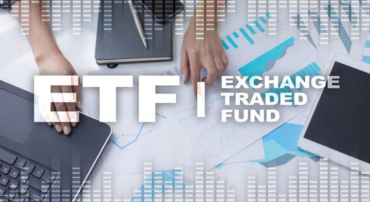 So funktioniert ETF Trading mit ETF CFDs