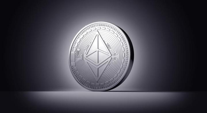 mis on ethereum? - ethereumi hind