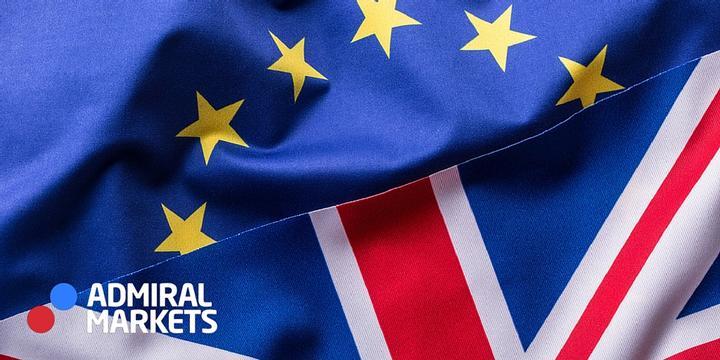 UK EU Brexit ToS