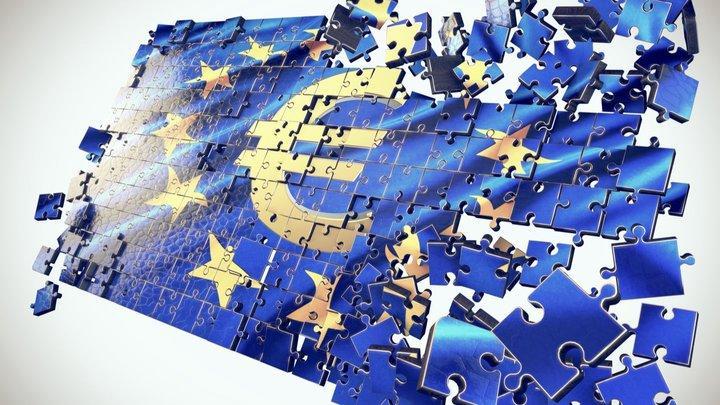 euro krize