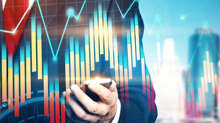 Der Optimismus herrscht weiterhin an den europäischen Börsen