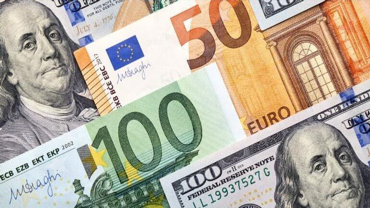 EUR/USD: Защо да търгувате с най-популярната валутна двойка?
