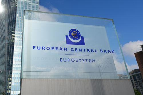 Was ist der EZB Leitzins und wie kann man ihn traden?