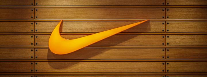 Nike publie ses résultats ce mardi 24 mars après la clôture et annoncera son plan d'action face au coronavirus