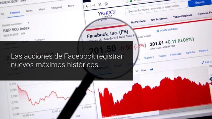 facebook-maximos