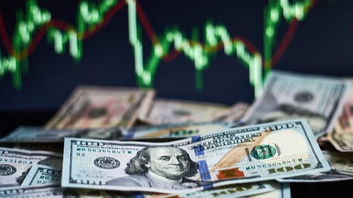 Финансови пазари: Какво представляват и как да ги търгуваме?