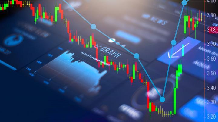 conto di trading