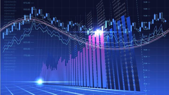 Alles zu Arbitrage Trading, Strategie & Software