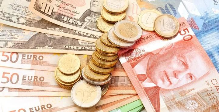 forex currency pairs forex currency trading