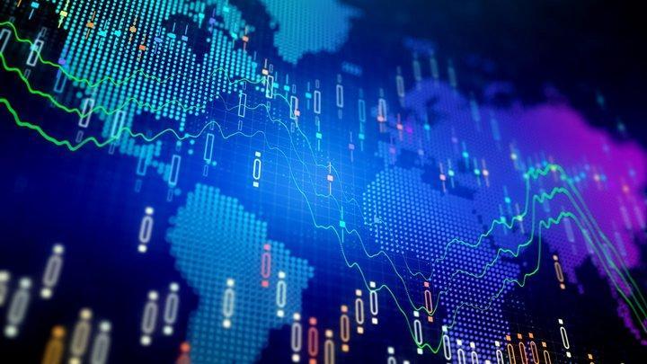 外汇市场时间及交易时段介绍