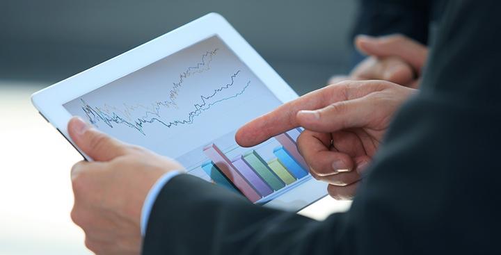 So funktioniert die Marktanalyse im Trading