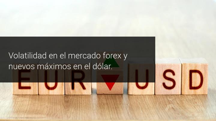 forex_marzo