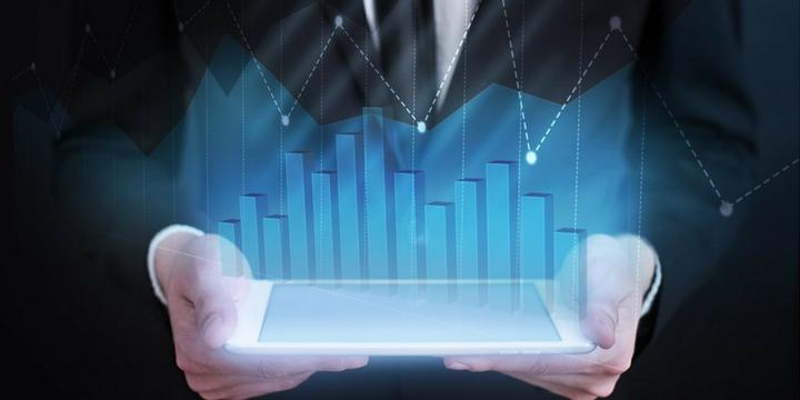 Forex swing kereskedési stratégiák