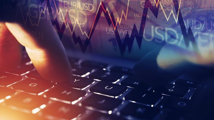 Was ist Forex Trading? So steigen Sie in den Devisenhandel ein