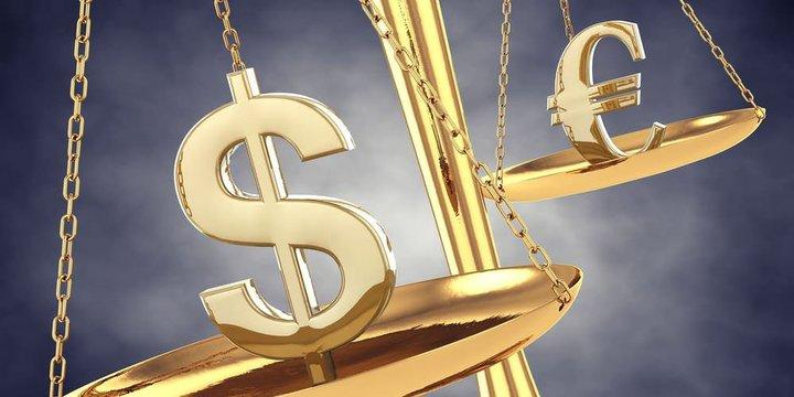 forex trading - Aprenda FX Trading com a Admiral Markets